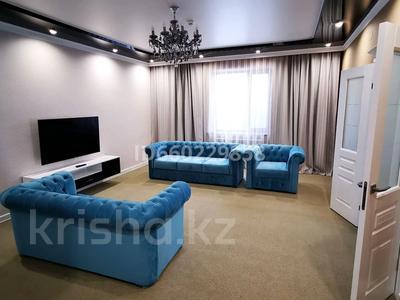 2-комнатная квартира, 200 м² посуточно, Гаухар-Ана 210 — Токаева за 25 000 〒 в Талдыкоргане — фото 14
