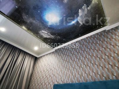 2-комнатная квартира, 200 м² посуточно, Гаухар-Ана 210 — Токаева за 25 000 〒 в Талдыкоргане — фото 8