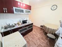 1-комнатная квартира, 33 м², 4/5 этаж, Казыбек би 28 за 12.3 млн 〒 в Усть-Каменогорске