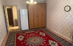 2-комнатная квартира, 47 м², 2/9 этаж помесячно, 12-й мкр 34 за 70 000 〒 в Актау, 12-й мкр