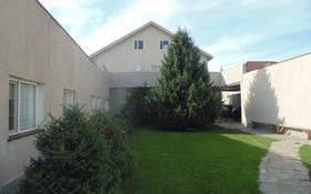 10-комнатный дом, 400 м², 10 сот., Гаухар Ана 186 за ~ 70 млн 〒 в Талдыкоргане