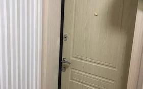 2-комнатная квартира, 64 м², 9/10 этаж помесячно, Бекхожина 7 — Майры за 130 000 〒 в Павлодаре