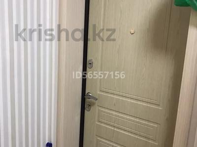 2-комнатная квартира, 64 м², 9/10 этаж помесячно, Бекхожина 7 — Майры за 150 000 〒 в Павлодаре