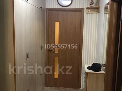 2-комнатная квартира, 64 м², 9/10 этаж помесячно, Бекхожина 7 — Майры за 150 000 〒 в Павлодаре — фото 2