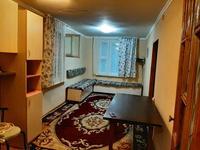 1-комнатный дом помесячно, 33 м²