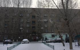 1-комнатная квартира, 31 м², 1/5 этаж, Жаханша Досмухамедулы 10 за 5 млн 〒 в Нур-Султане (Астана), р-н Байконур