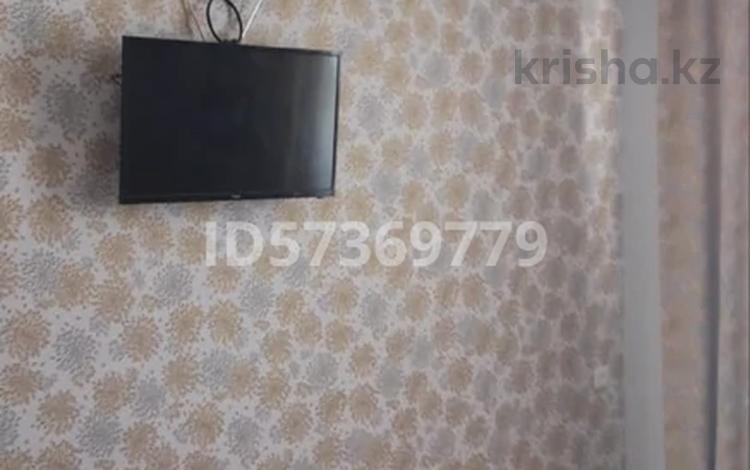 2-комнатная квартира, 74 м², 9/9 этаж, 32Б мкр, 32Б мкр 4 за 19 млн 〒 в Актау, 32Б мкр
