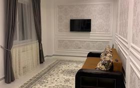 2-комнатная квартира, 78 м², 6/16 этаж, Кунаева 91 — Рыскулова за 37 млн 〒 в Шымкенте, Аль-Фарабийский р-н