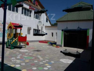 Здание, площадью 1800 м², П. Приозерный за 75 млн 〒 в Актау