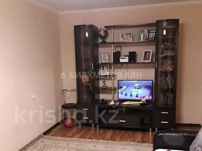 2-комнатная квартира, 42 м², 4/5 этаж, мкр Аксай-1 — Момышулы за 14.5 млн 〒 в Алматы, Ауэзовский р-н