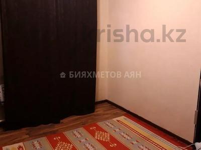2-комнатная квартира, 42 м², 4/5 этаж, мкр Аксай-1 — Момышулы за 14.5 млн 〒 в Алматы, Ауэзовский р-н — фото 3