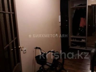 2-комнатная квартира, 42 м², 4/5 этаж, мкр Аксай-1 — Момышулы за 14.5 млн 〒 в Алматы, Ауэзовский р-н — фото 4