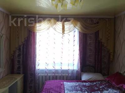 3-комнатная квартира, 60 м², 5/5 этаж, Морозова 36 за 14.8 млн 〒 в Щучинске