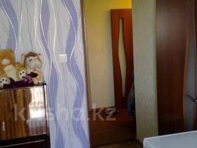 3-комнатная квартира, 60 м², 5/5 этаж, Морозова 36 за 14.8 млн 〒 в Щучинске — фото 10