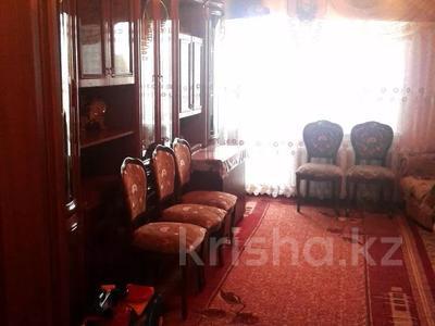 3-комнатная квартира, 60 м², 5/5 этаж, Морозова 36 за 14.8 млн 〒 в Щучинске — фото 5