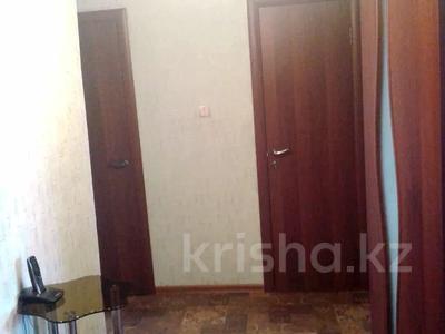 3-комнатная квартира, 60 м², 5/5 этаж, Морозова 36 за 14.8 млн 〒 в Щучинске — фото 11