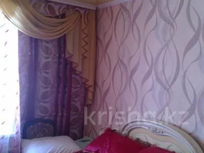 3-комнатная квартира, 60 м², 5/5 этаж, Морозова 36 за 14.8 млн 〒 в Щучинске — фото 2
