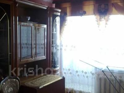 3-комнатная квартира, 60 м², 5/5 этаж, Морозова 36 за 14.8 млн 〒 в Щучинске — фото 4