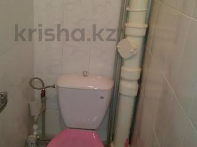 3-комнатная квартира, 60 м², 5/5 этаж, Морозова 36 за 14.8 млн 〒 в Щучинске — фото 14