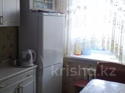 3-комнатная квартира, 60 м², 5/5 этаж, Морозова 36 за 14.8 млн 〒 в Щучинске — фото 7