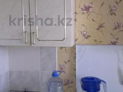 3-комнатная квартира, 60 м², 5/5 этаж, Морозова 36 за 14.8 млн 〒 в Щучинске — фото 8