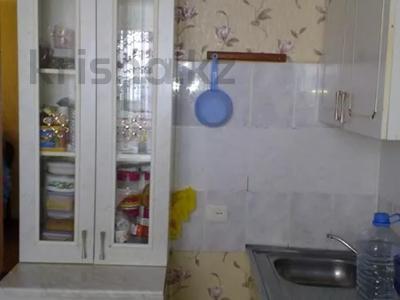 3-комнатная квартира, 60 м², 5/5 этаж, Морозова 36 за 14.8 млн 〒 в Щучинске — фото 9