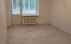 2-комнатная квартира, 51 м², 1/5 этаж, Уразбаева за 14.1 млн 〒 в Уральске