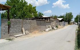 6-комнатный дом, 130 м², 6 сот., Садовая за 13.5 млн 〒 в Шымкенте, Каратауский р-н