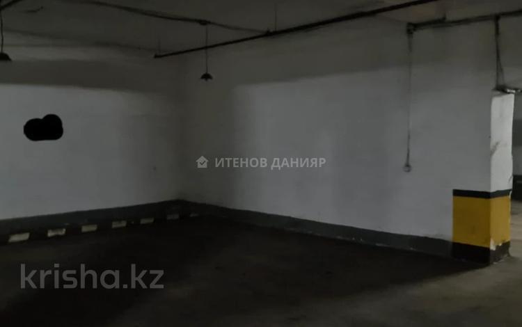 Паркинг за 5 млн 〒 в Алматы, Медеуский р-н