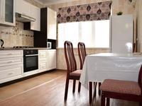 3-комнатная квартира, 100 м², 2/5 этаж посуточно