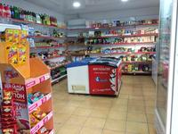 Магазин площадью 32 м², Жибекжолы 8г за 35 млн 〒 в Талгаре