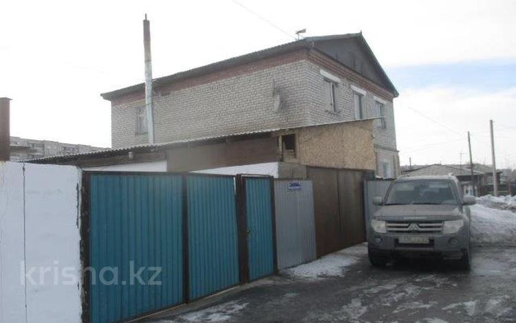 5-комнатный дом, 264 м², 10 сот., Молдагалиева 62 за ~ 19.1 млн 〒 в Семее