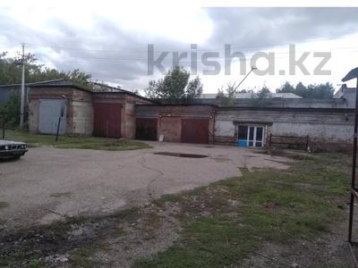 Промбаза 25 соток, Куйбышева 63 за 30 млн 〒 в Усть-Каменогорске — фото 3