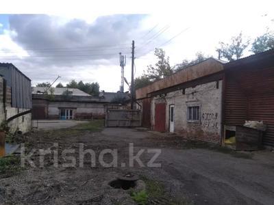 Промбаза 25 соток, Куйбышева 63 за 30 млн 〒 в Усть-Каменогорске — фото 4