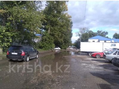 Промбаза 25 соток, Куйбышева 63 за 30 млн 〒 в Усть-Каменогорске — фото 5