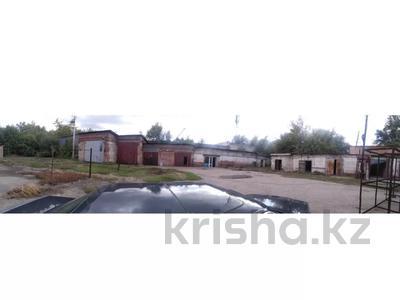 Промбаза 25 соток, Куйбышева 63 за 30 млн 〒 в Усть-Каменогорске — фото 7