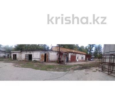 Промбаза 25 соток, Куйбышева 63 за 30 млн 〒 в Усть-Каменогорске — фото 8