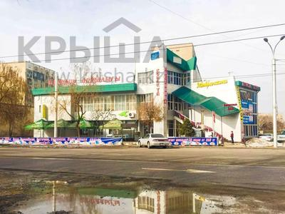 Здание, площадью 1721 м², Жубанова — Саина за 388.5 млн 〒 в Алматы, Ауэзовский р-н — фото 3