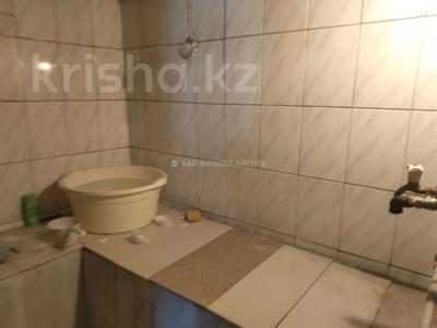 5-комнатный дом, 150 м², 6 сот., мкр Айгерим-2 10 за 27 млн 〒 в Алматы, Алатауский р-н — фото 2