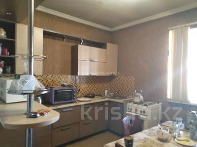 5-комнатный дом, 150 м², 6 сот., мкр Айгерим-2 10 за 27 млн 〒 в Алматы, Алатауский р-н — фото 4