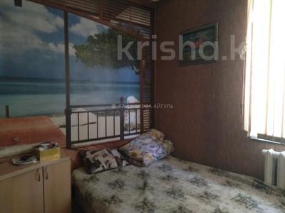 5-комнатный дом, 150 м², 6 сот., мкр Айгерим-2 10 за 27 млн 〒 в Алматы, Алатауский р-н — фото 5