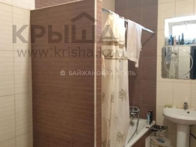 5-комнатный дом, 150 м², 6 сот., мкр Айгерим-2 10 за 27 млн 〒 в Алматы, Алатауский р-н — фото 7