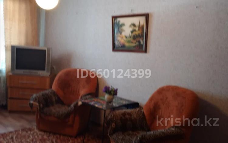 2-комнатная квартира, 43.7 м², 4/5 этаж, Строителей 3/1 — Коммунаров за 6 млн 〒 в Темиртау