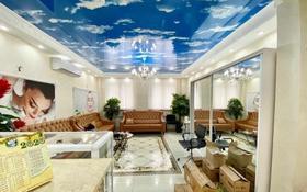 Здание, площадью 1000 м², Жандарбекова 238/91 за 700 млн 〒 в Алматы, Бостандыкский р-н