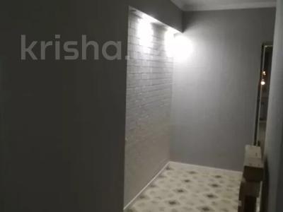 3-комнатная квартира, 80 м², 4/16 этаж, Кошкарбаева 37 — Жумабаева за 40 млн 〒 в Нур-Султане (Астана), Алматы р-н — фото 10