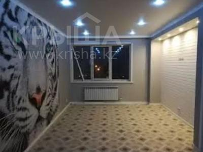 3-комнатная квартира, 80 м², 4/16 этаж, Кошкарбаева 37 — Жумабаева за 40 млн 〒 в Нур-Султане (Астана), Алматы р-н — фото 2