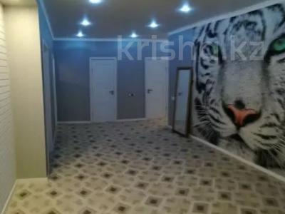 3-комнатная квартира, 80 м², 4/16 этаж, Кошкарбаева 37 — Жумабаева за 40 млн 〒 в Нур-Султане (Астана), Алматы р-н — фото 3
