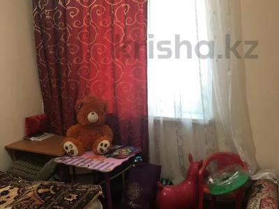 3-комнатная квартира, 58 м², 2/5 этаж, Еримбетова 13 за 17 млн 〒 в Шымкенте, Енбекшинский р-н