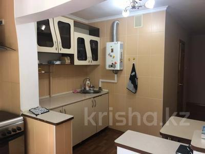 3-комнатная квартира, 58 м², 2/5 этаж, Еримбетова 13 за 17 млн 〒 в Шымкенте, Енбекшинский р-н — фото 12
