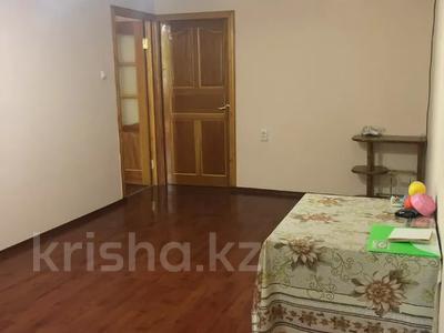 3-комнатная квартира, 58 м², 2/5 этаж, Еримбетова 13 за 17 млн 〒 в Шымкенте, Енбекшинский р-н — фото 3
